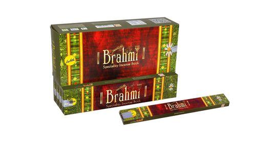 BRAHMI 20 GM