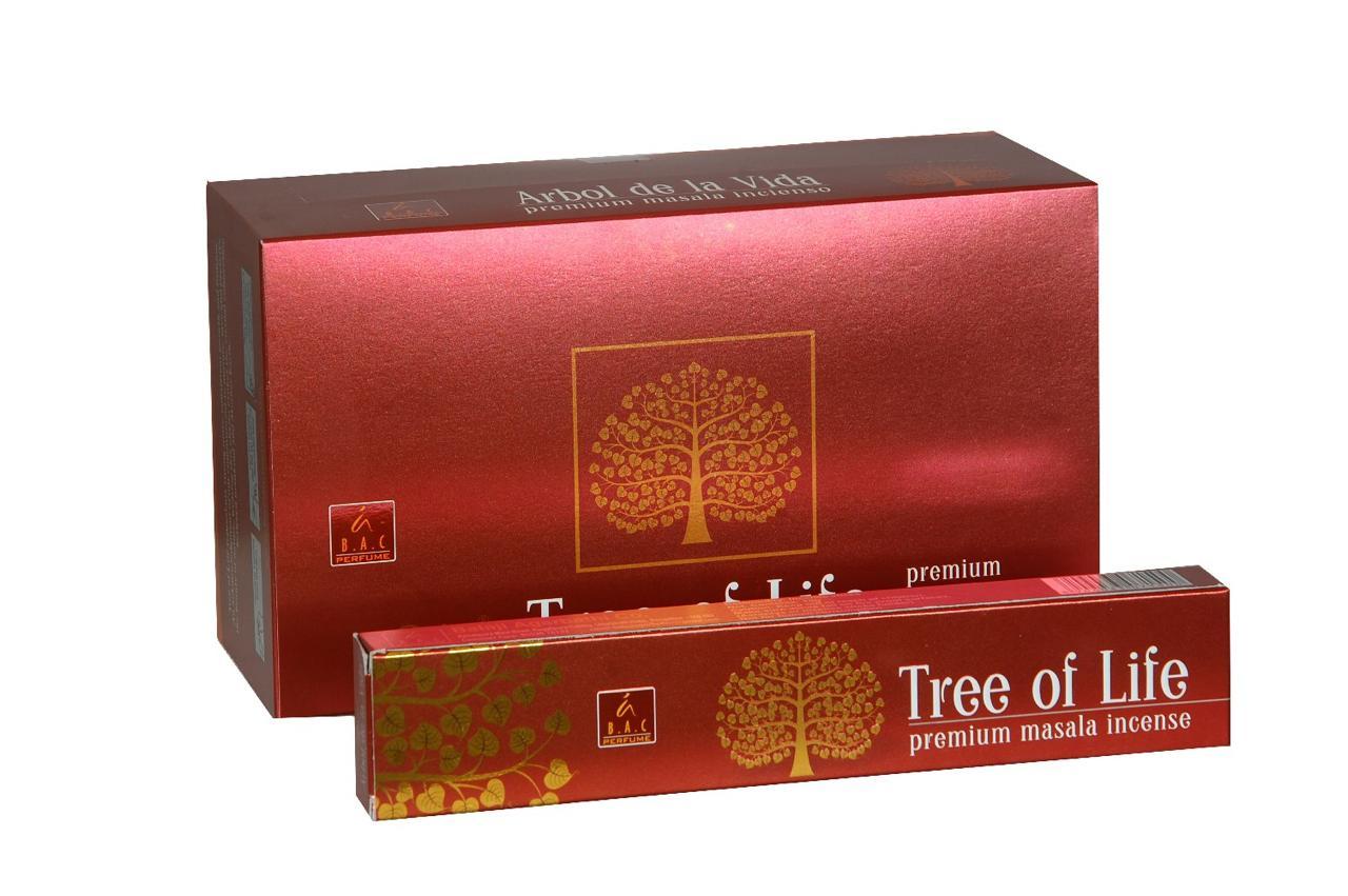 BALAJI TREE OF LIFE