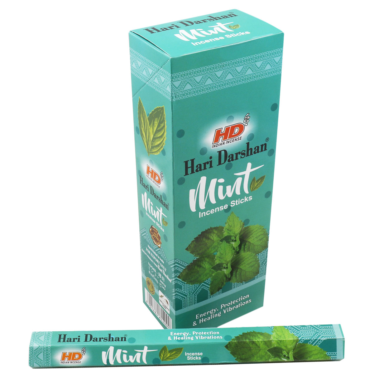 Best Incense Sticks Incense Cones And Dhoop Exporter In India